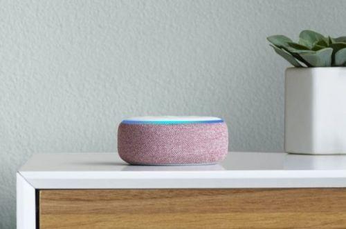 19 полезных вещей, которые вы может сделать с Amazon Echo и Alexa