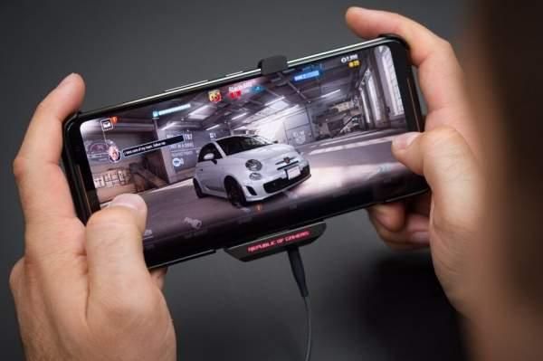Qualcomm Snapdragon 865 Plus, скорее всего будет анонсирован в ближайшее время