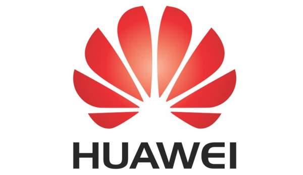 Huawei планирует призвать японских операторов принять свои продукты 5G