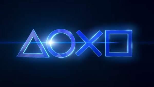 По словам Epic Games, PS5 - это «шедевр системного дизайна»