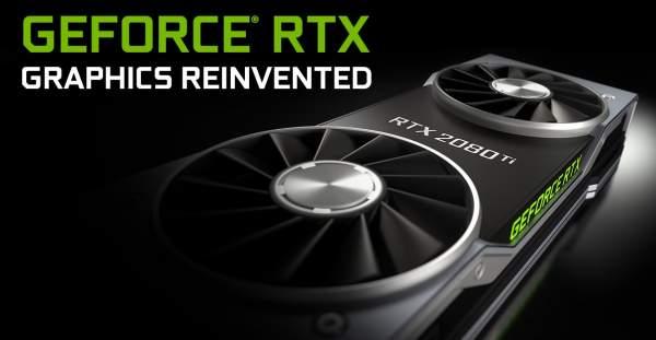 Nvidia теперь поддерживает DirectX 12 Ultimate и новую функцию планирования GPU в Windows 10