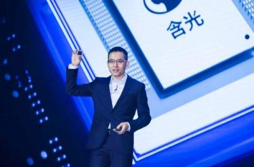 Alibaba оснащает свой облачный сервис мощным AI-чипом