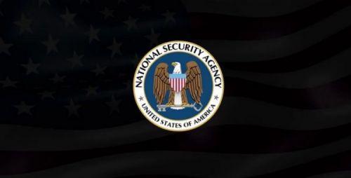 АНБ публикует консультативные рекомендации по устранению рисков, связанных с проверкой трафика