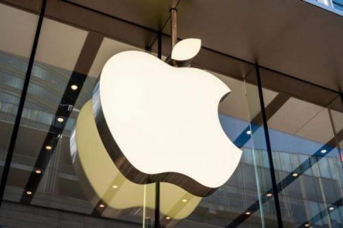 Apple планирует выпустить новые HomePod, iMac и более дешевые iPad в 2020 году