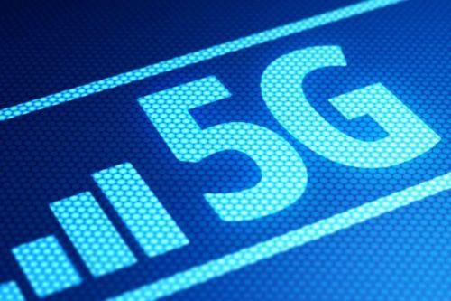 AT & T предоставляет свою сеть 5G еще шести крупным городам США
