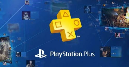 Бесплатный игровой бонус для PS4 с подпиской PlayStation Plus