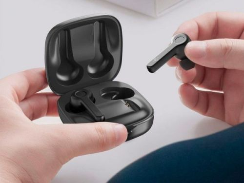 Bluetooth-наушники Boltune True