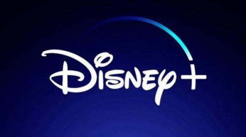 Disney + тихо удаляет некоторые фильмы из своей библиотеки