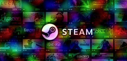 Fake Steam Skin Фишинговый сайт крадет учетные данные
