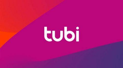Fox покупает потоковый сервис с поддержкой рекламы Tubi за 440 миллионов долларов