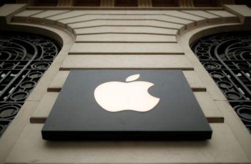 Франция оштрафовала на 1,1 миллиарда евро! Apple планирует подать апелляцию