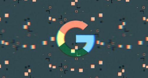 Gmail теперь позволяет пересылать электронные письма в виде вложений