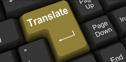 Google Assistant получает «Режим переводчика» на iOS и Android