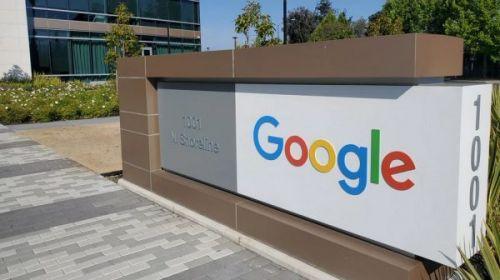 Google Firings вызвал инакомыслие в рядах компании