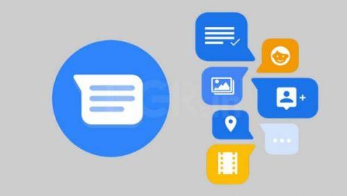 google-messages-rcs-messaging