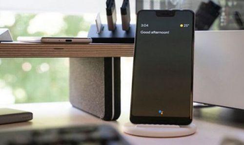 Google, наконец, представляет Ambient Mode для «избранных» телефонов Android