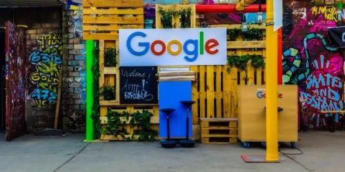 Google подозревают в недобросовестном сборе и использовании данных