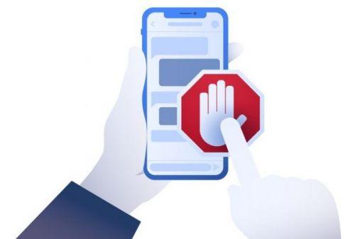 Google предлагает функцию проверки сообщений на спам