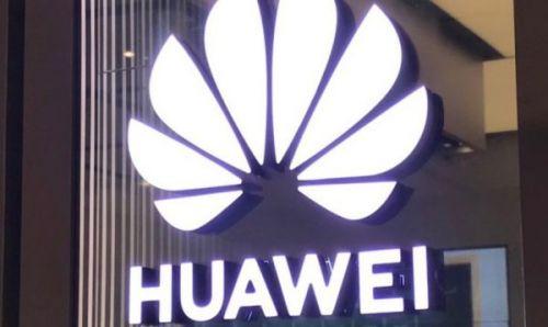 Huawei инвестирует 26 миллионов долларов на создание приложений для своего магазина аналога Google Play Store