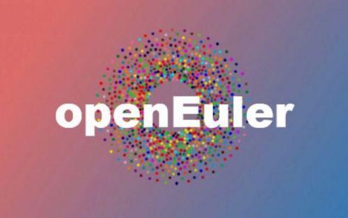 Huawei представляет дистрибутив Linux на базе openEuler CentOS