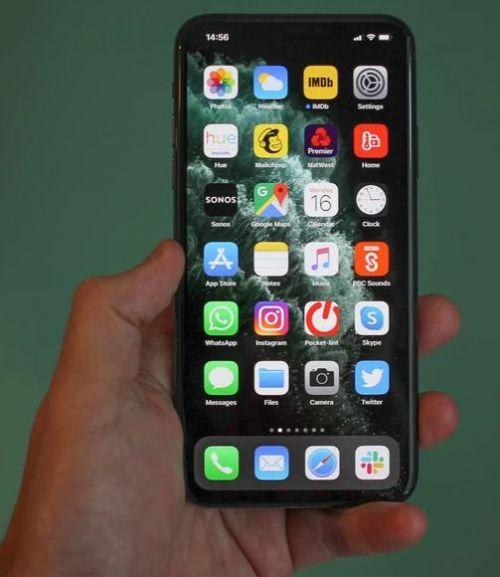 iOS 14: Apple может позволить вам просматривать приложения без установки