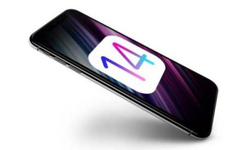 iOS 14 может предлагать виджеты для домашнего экрана, настройки обоев