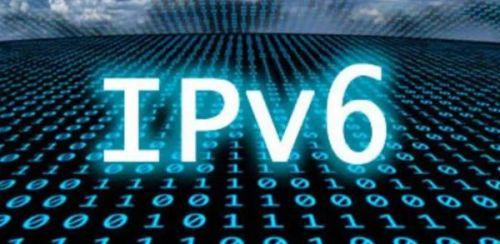IPv6 не приживается несмотря на отсутствие свободных адресов IPv4