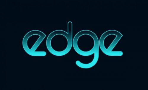 Консоль Google Play подтверждает ключевые характеристики Motorola Edge
