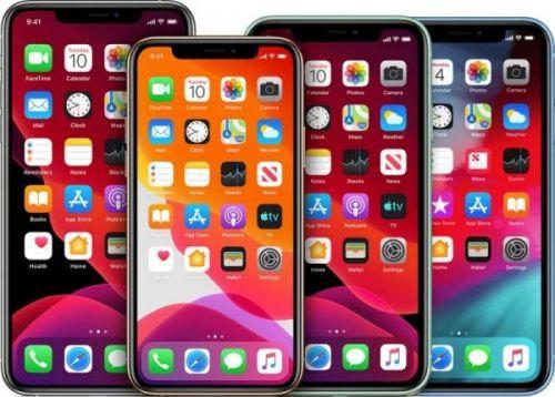 Kuo: все 5G iPhone будут запущены осенью 2020 года, включая модели с частотой до 6 ГГц и mmWave