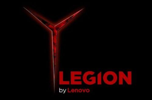 Lenovo выпустит в следующем году игровой смартфон Legion
