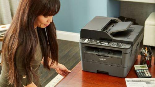 Лучший лазерный принтер 2020: лучшие цвета для цветной и монопечати
