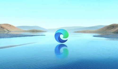 Microsoft Edge обходит Firefox, ставший вторым по популярности браузером в мире