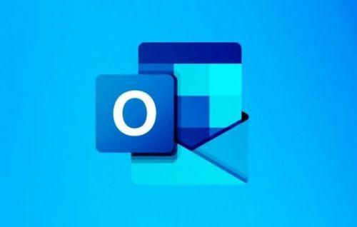 Microsoft Outlook будет поддерживать отправку электронной почты через псевдонимы адресов