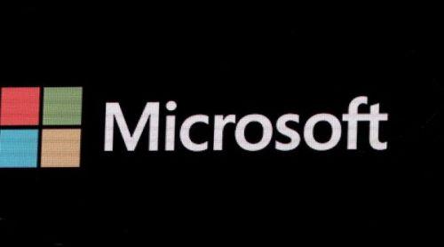 Microsoft выпускает критическое исправление безопасности Windows благодаря NSA
