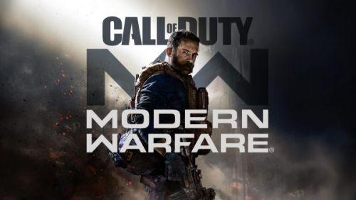 Modern Warfare Activision ID: 5 вещей, которые нужно знать