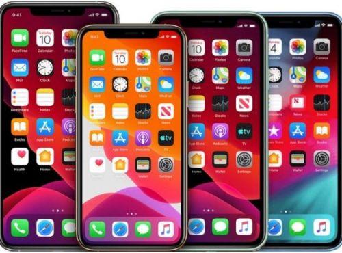 Некоторые iPhone 5G и новая большая модель iPhone SE могут быть отложены