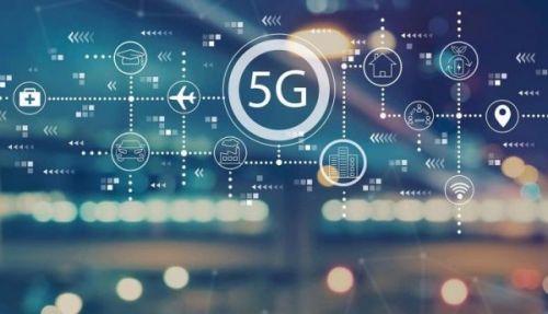 Nokia и Chunghwa Telecom подписывают соглашение о развертывании 5G