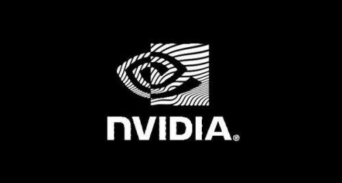 NVIDIA исправляет уязвимость высокой степени опасности в GeForce Experience