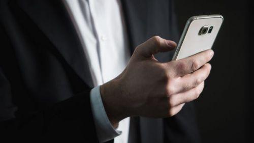 Обнаружена база данных с миллионами SMS-сообщений