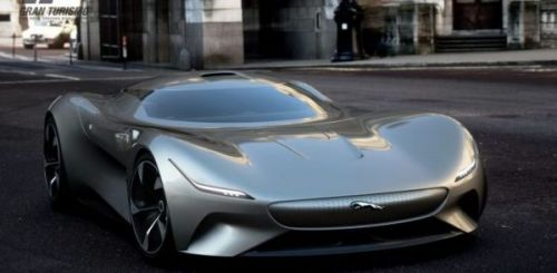 Обновление Gran Turismo Sport - новые авто и дополнение чемпиона «Формулы 1»