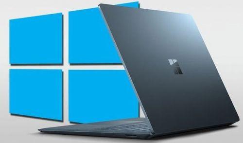 Обновление Windows 10 вызвало удивление