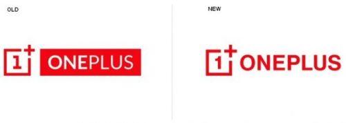 Официально представлен новый логотип OnePlus, цель которого - упростить узнаваемость бренда