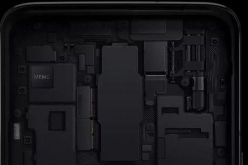OnePlus подтверждает, что его следующий телефон перейдет на экран с частотой 120 Гц