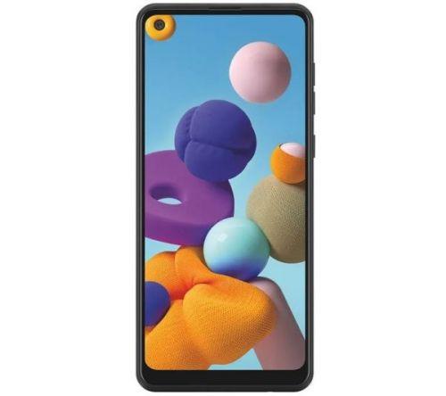 Ожидаемый Samsung Galaxy A21s Moniker подтвержден сертификатом Bluetooth SIG