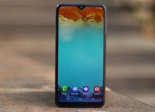 Первые живые фотографии Samsung Galaxy M11 появляются из NCC вместе со спецификациями