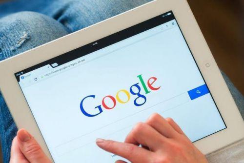 Поиск Google стал лучше понимать людей
