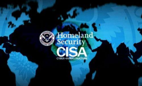 Правительство США обновляет рекомендации по безопасности Microsoft Office 365