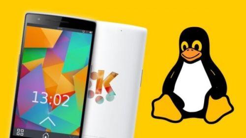 Предварительные заказы на смартфон PinePhone Linux начнутся на следующей неделе