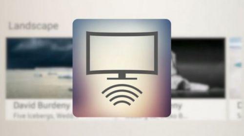 Приложение Samsung Smart View для управления старыми телевизорами закрывается 5 октября
