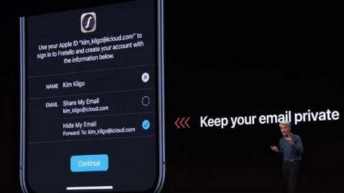 """Разработчик Blix предоставили доказательства, что Apple """"монополизирует"""" App Store"""